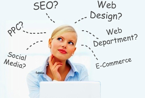 complete-web-solutions