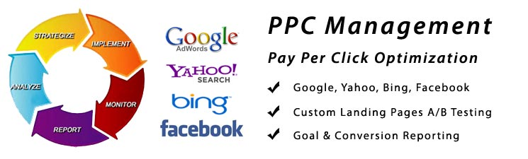 ppc-management-company