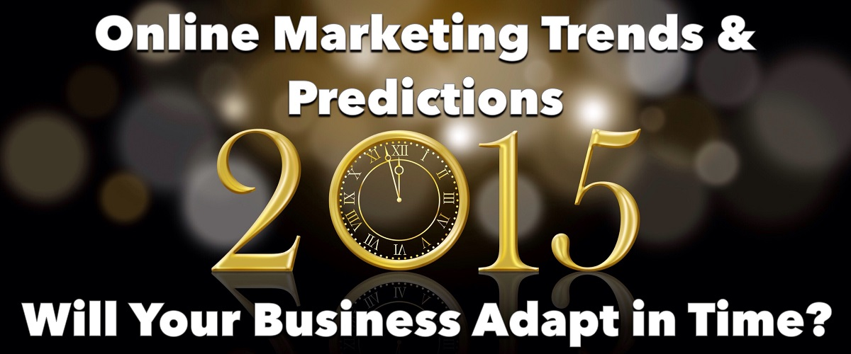 Online-Marketing-Trends-and-Predictions-2015-SEO