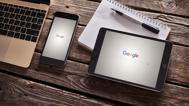 google-mobile-search-apps