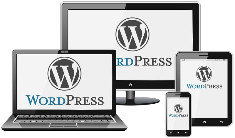wordpress-website-development