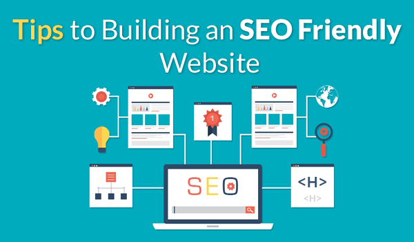 seo-friendly-web-design